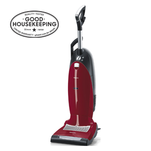 Miele Dynamic U1 HomeCare vacuum cleaner