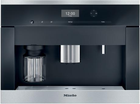Built In Appliance Design Guide Built In Appliance Design Guide Built